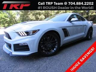 2018 ford mustang roush stage 3. 2017 ford mustang roush stage 3 2018 roush stage